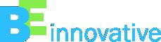 Be Innovative Logo